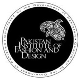 PIFD Logo