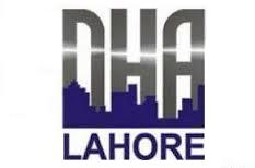 dha lahore