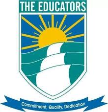 educators logo