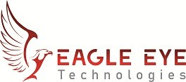 Eagle Eye Technologies