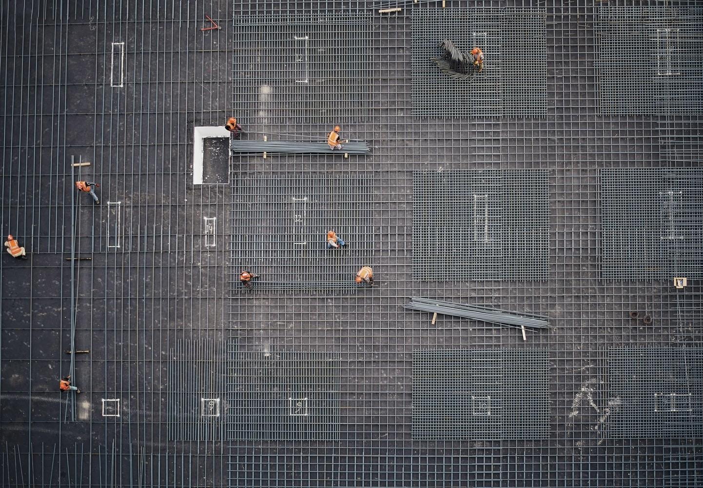 Construction Management Solutions
